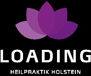 Heilpraktik Holstein